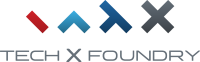 TechX Foundry - A Center to Commercialize Tech Hardware Products from Concept to Market..